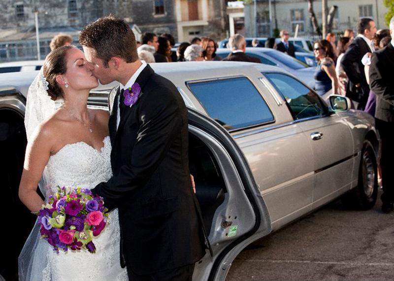 caribbean-wedding-transportation-01