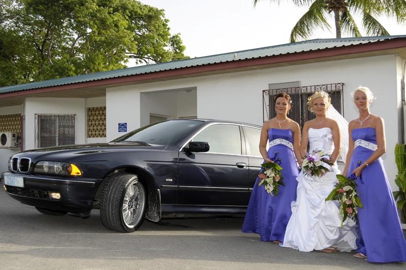 caribbean-wedding-transportation-03