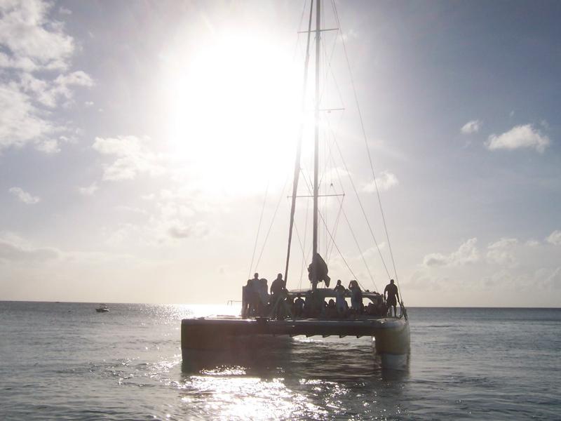 caribbean-wedding-transportation-04
