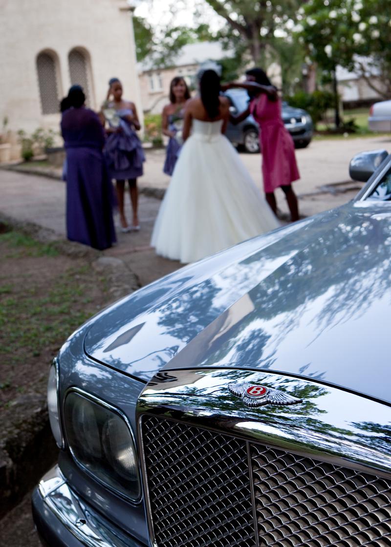 caribbean-wedding-transportation-05