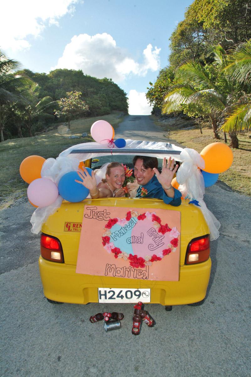 caribbean-wedding-transportation-06