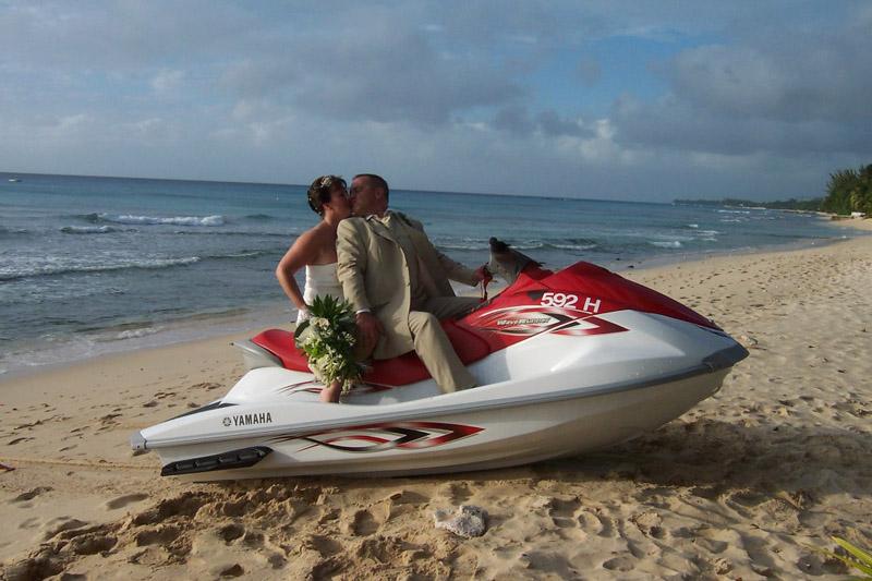 caribbean-wedding-transportation-07