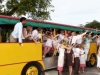 barbados-wedding-old-time-bus