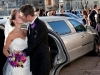 caribbean-wedding-transportation-01