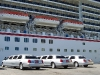 caribbean-wedding-transportation-02