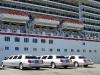 caribbean-wedding-transportation-02