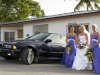 caribbean-wedding-transportation-03