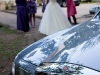 caribbean-wedding-transportation-05