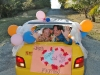 caribbean-wedding-transportation-06