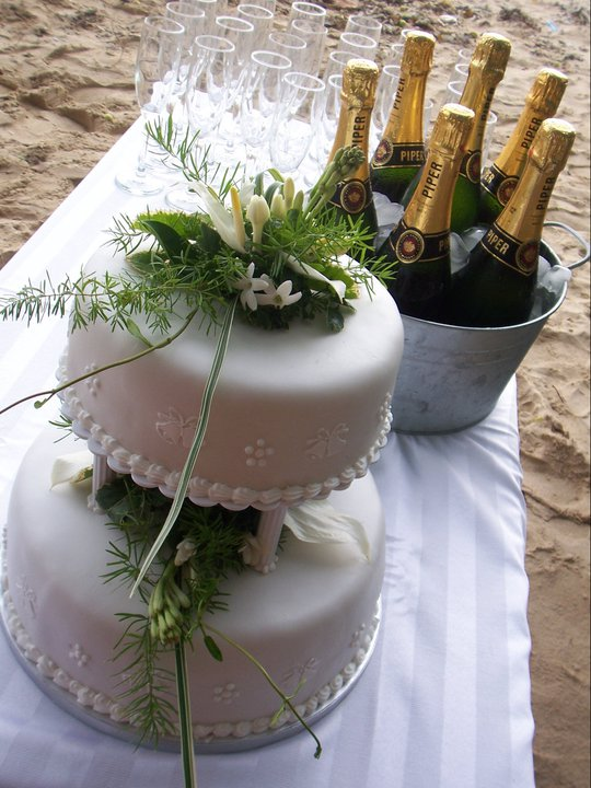 caribbean wedding cake makers uk barbados destination weddings caribbean destination 12394