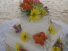 beach-caribbean-wedding-cake