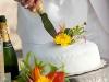 bride-groom-caribbean-wedding-cake