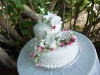 cake-wedding-caribbean