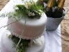 caribbean-wedding-cake-2