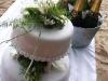 caribbean-wedding-cake-2
