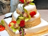 caribbean-wedding-cake