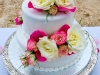 caribbean-wedding-cakes-1