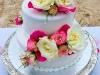 caribbean-wedding-cakes-1