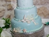 matt-heather-wedding-cake