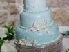matt-heather-wedding-cake