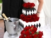 rrose-cake