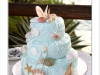 seashell-caribbean-wedding-cake