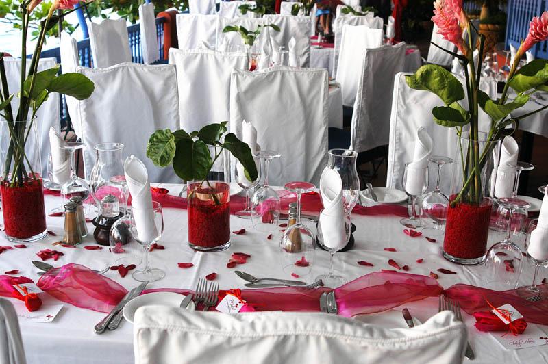 Destination Weddings Barbados Weddings Wedding Decor Services