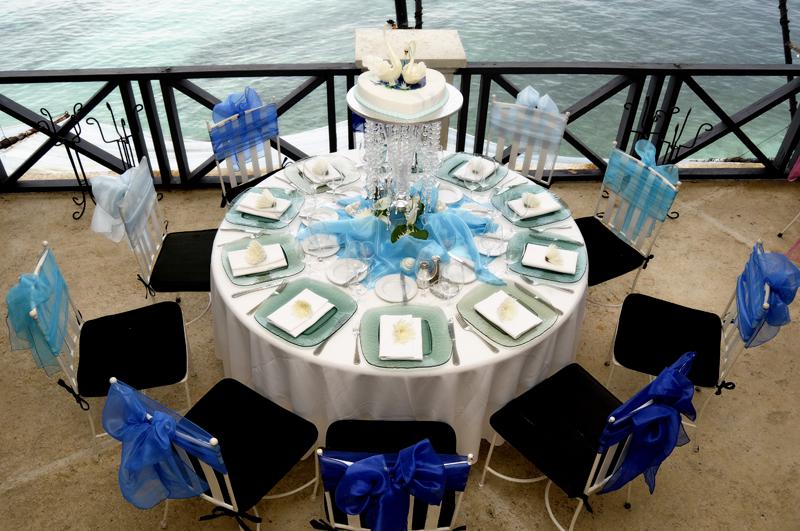 Wedding Decor Services Barbados Weddings Your Destination