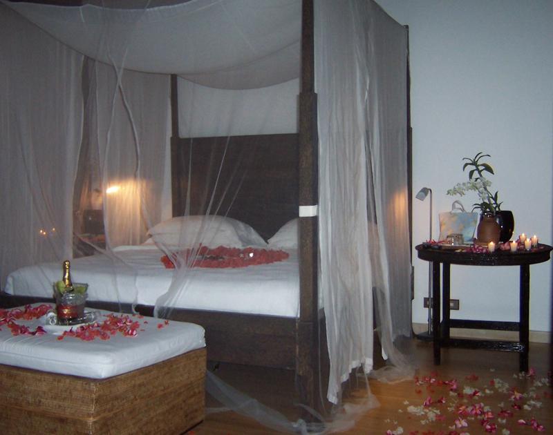 caribbean-wedding-decor-06