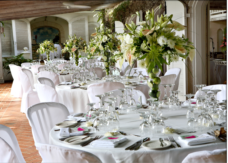 wedding decoration services wedding decor services barbados weddings your 9065