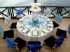caribbean-wedding-decor-03