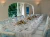 caribbean-wedding-decor-04