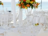 caribbean-wedding-decor-07