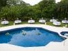 caribbean-wedding-decor-10