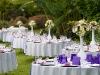 caribbean-wedding-decor-11