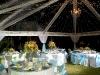 caribbean-wedding-decor-13