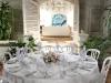caribbean-wedding-decor-17