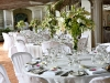 caribbean-wedding-decor-18