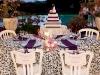 caribbean-wedding-decor-24