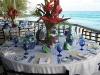 caribbean-wedding-decor-25