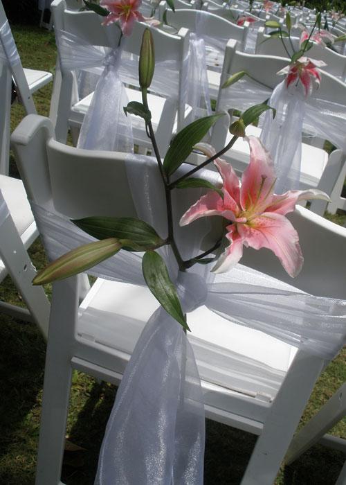 caribbean-wedding-chair