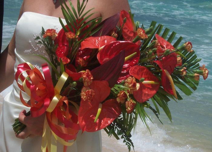 caribbean-wedding-sheath