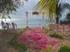 caribbean-beach-wedding-aisle