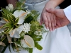 caribbean-bride-groom-flowers