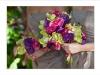 caribbean-brides-maids-flowers