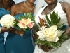 caribbean-wedding-bride-and-brides-maids
