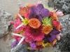 caribbean-wedding-flowers-beach-wood