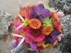 caribbean-wedding-flowers-beach-wood