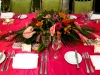 caribbean-wedding-table
