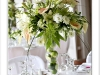 wedding-caribbean-tablescape-flowers